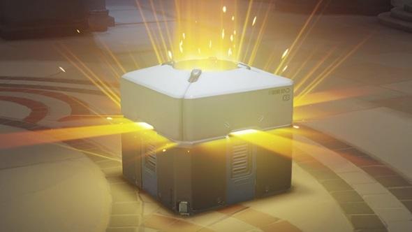 Overwatch_loot_box_0