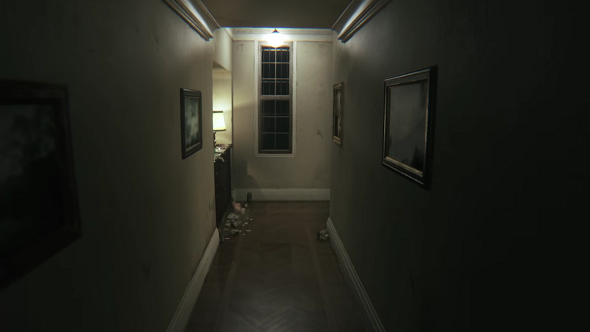 "Konami's cancellation of Silent Hills was ""moronic"", says Guillermo del Toro"