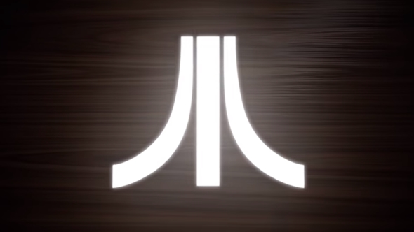 PC-based Ataribox