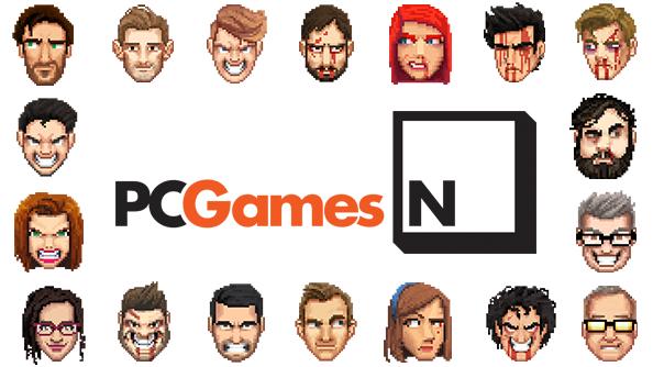Videogame journalism jobs