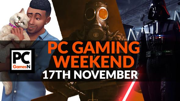 PCGamingWeekend_17-11-17_Article
