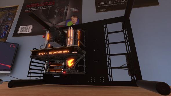 PC_building_simulator