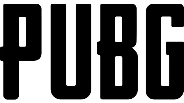 Pubg Logo: PlayerUnknown's Battlegrounds Developers Now Officially