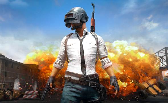 PUBG PlayStation 4 Rated In Korea; Announcement Could Be Imminent