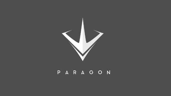 Epic announce new game Paragon, cleverly withhold almost all details about it