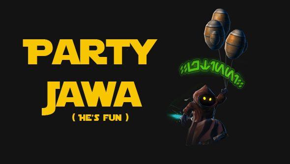 Party_Jawa