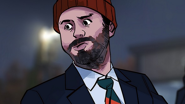 Payday 2 h3h3