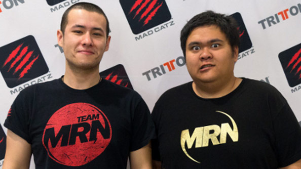 Manager of disbanded League of Legends team MRN responds to allegations of unscrupulous behavior
