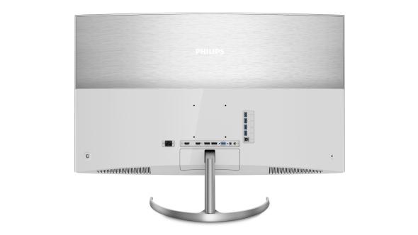 Philips BDM4037UW release date
