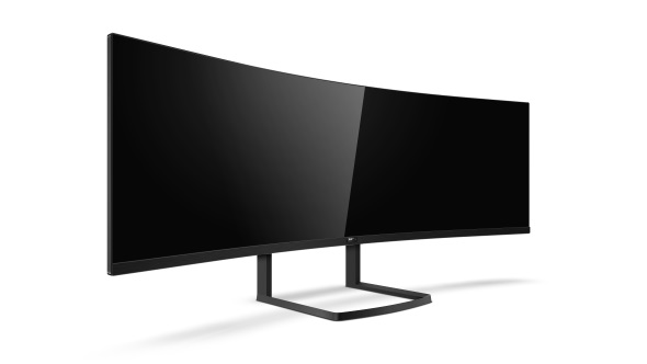 philips-32-9-ultrawide