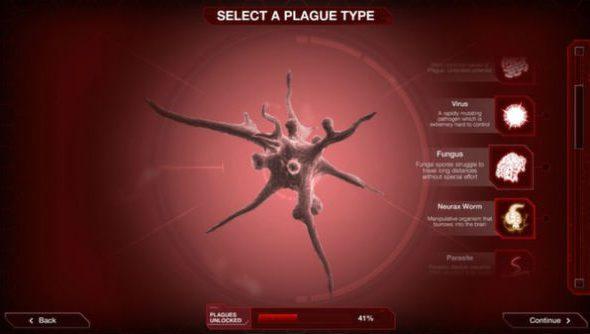 Plague Inc: Evolved full release
