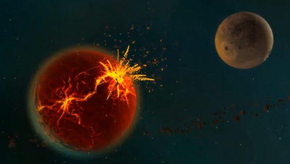 Planetary_Annihilation_reaches_2m
