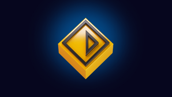 Playkey decentralised gaming platform