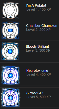 Portal_2_badges