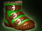 Dota 2 Power Treads