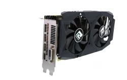 Powercolor RX 580 8GB Newegg