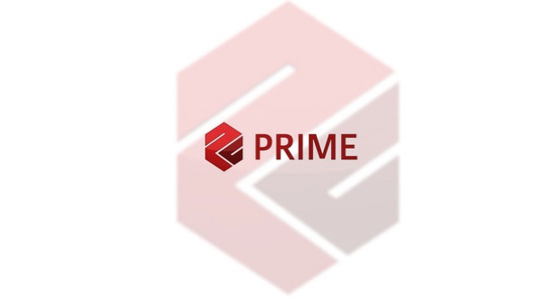 Prime SC2 bans