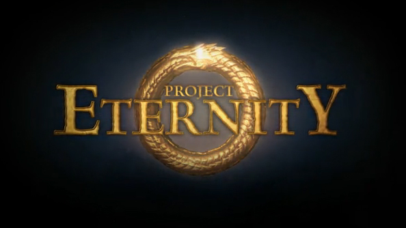 Obsidian's Project Eternity Kickstarter funded in less than 3 days
