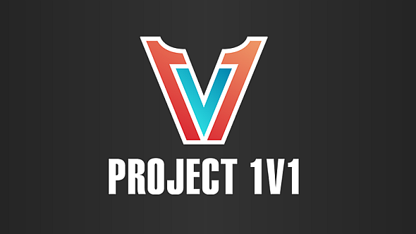 Project_1v1