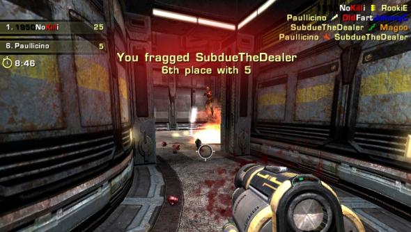 Quake4server1