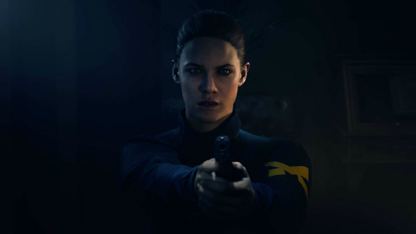 Quantum Break's tie-in TV episodes need to be streamed