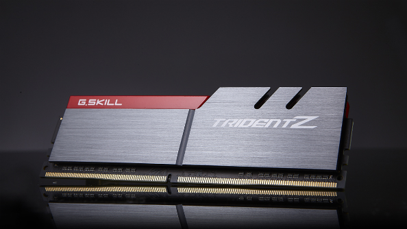 G.Skill's new DDR4 RAM can hit some crazy numbers - 4266MHz kits revealed
