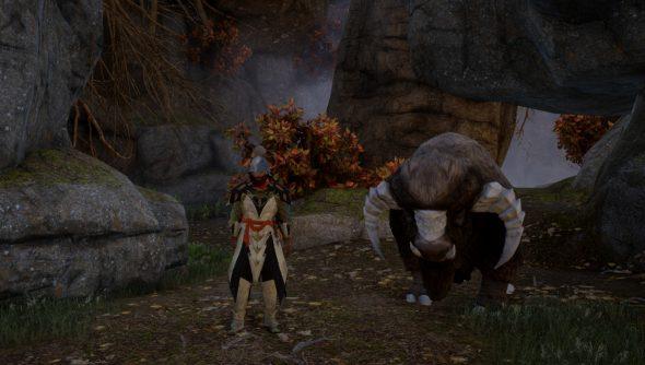 RPGs deserve better side quests
