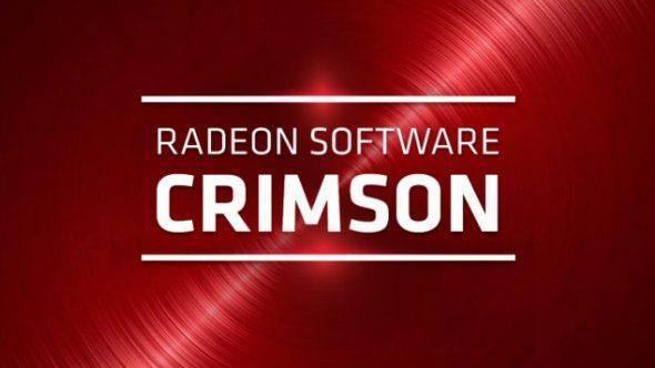 Radeon Software Crimson ReLive Driver version 17.1.2 Released