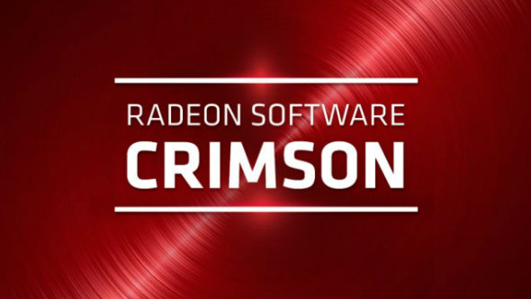 AMD releases latest Radeon Software Crimson ReLive Driver version 17.1.2