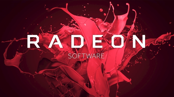 AMD Radeon software may bring big changes to benchmarking with Adrenalin update