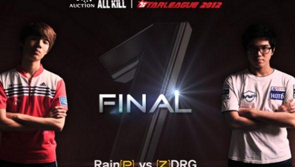 Rain_v_DRG_Final_promo