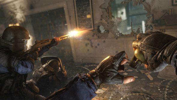 Rainbow-Six-Siege-patch-1