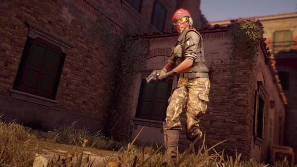 Rainbow Six Siege Para Bellum: release date, operators, map