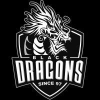 Rainbow Six Siege Season 3 Pro League Finals Black Dragons