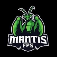 Rainbow Six Siege Season 3 Pro League Finals mantis FPS