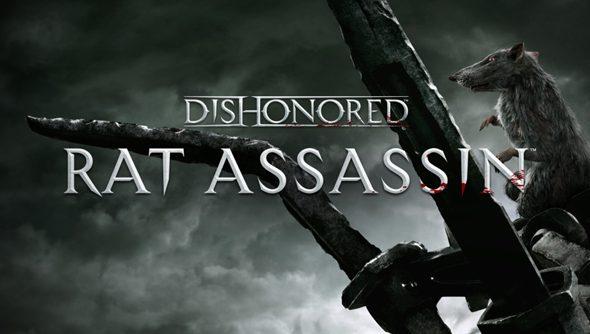 Rat_Assassin_ipad
