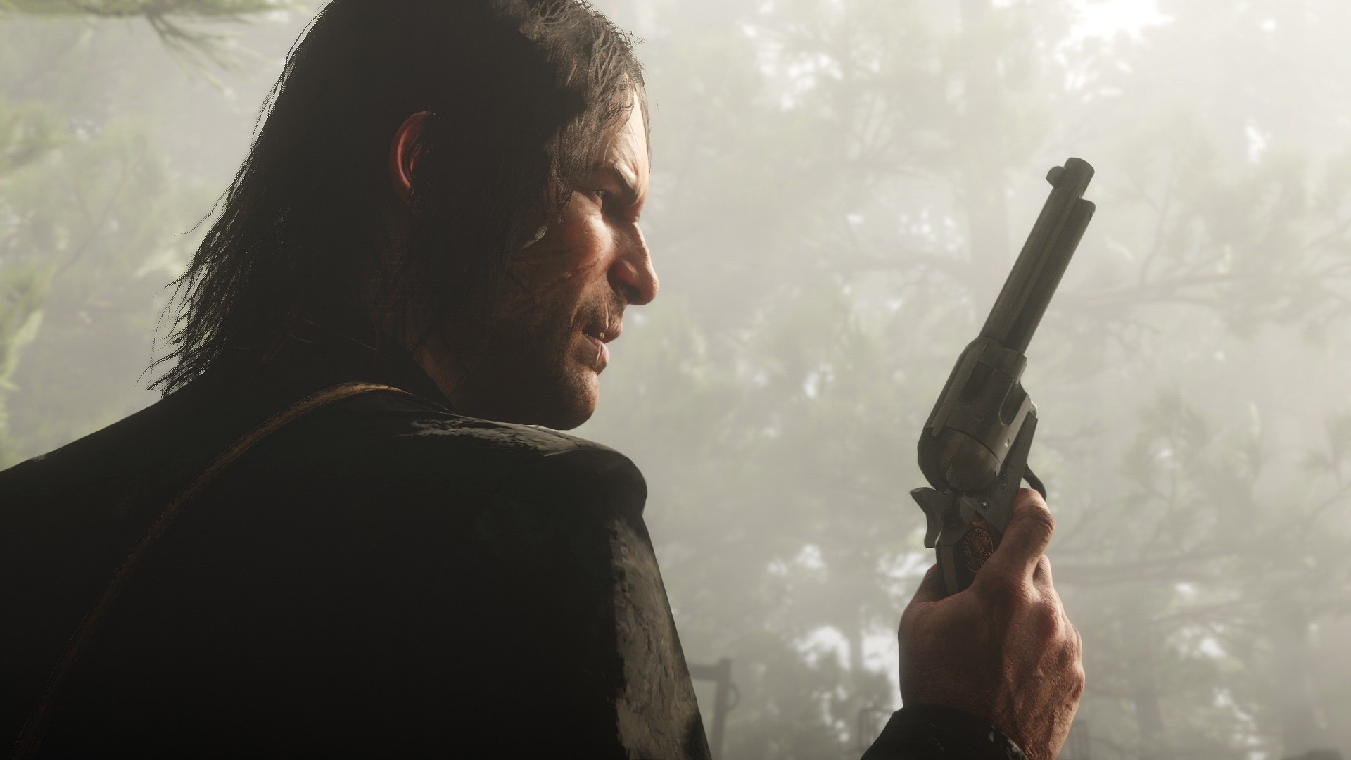 Red-Dead-Redemption-2-for-PS4-and-Xbox-One-18