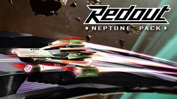 Redout Neptune