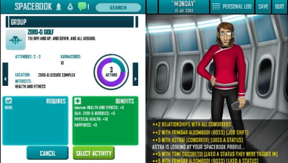 Redshirt_spacebook_ui