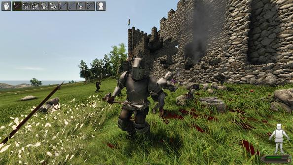 King Spiele Online