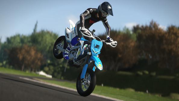 Ride_2