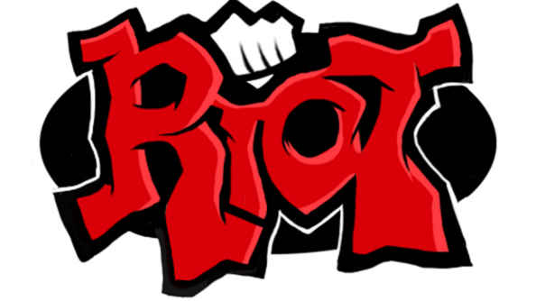 Riot Games open Sydney office, already hiring