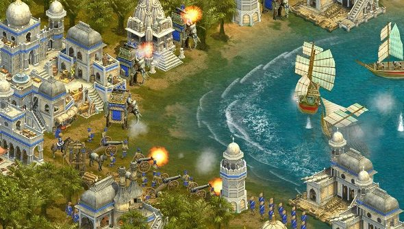 Rise_of_Nations_steam_release