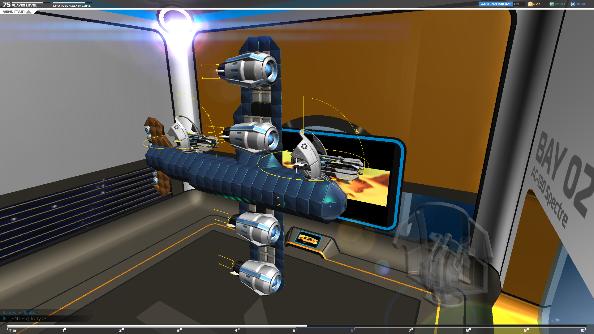 Robocraft review