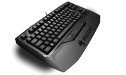 Roccat Ryos Pro compact keyboard