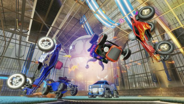 Rocket_League_PC_review