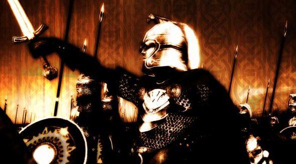 The 8 best Rome: Total War mods | PCGamesN