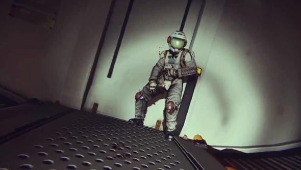 Routine_Lunar_Studios_Roguelike_space_horror