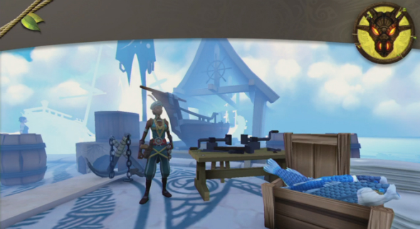 New quests, updates & more: everything that's coming to Runescape in
