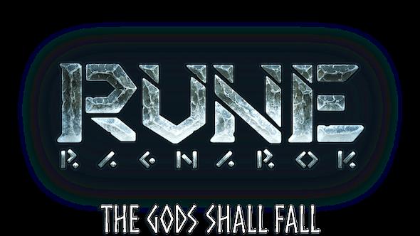Rune_Ragnarok_Logo